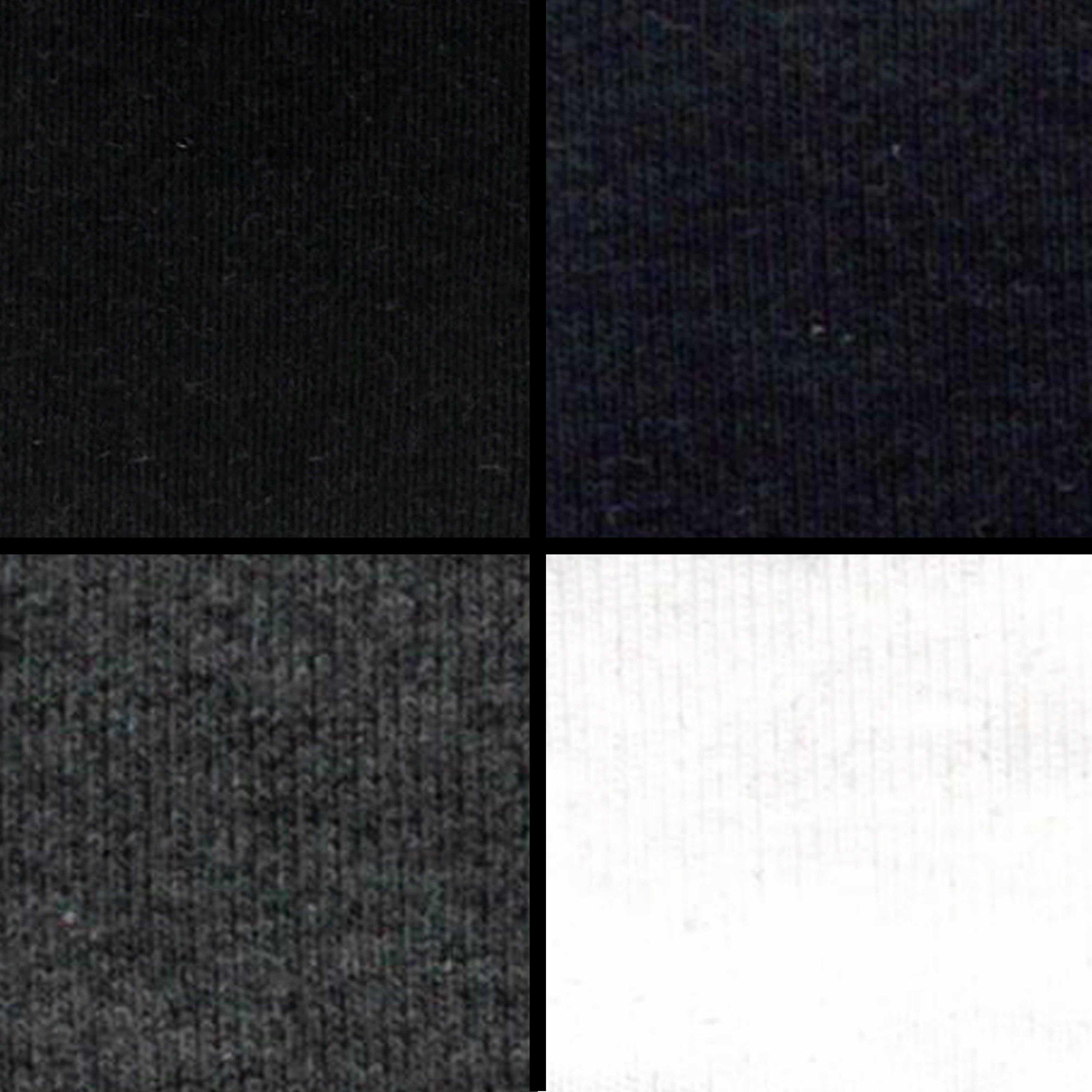 Swatch T - Cotton-Spandex Jersey.jpg