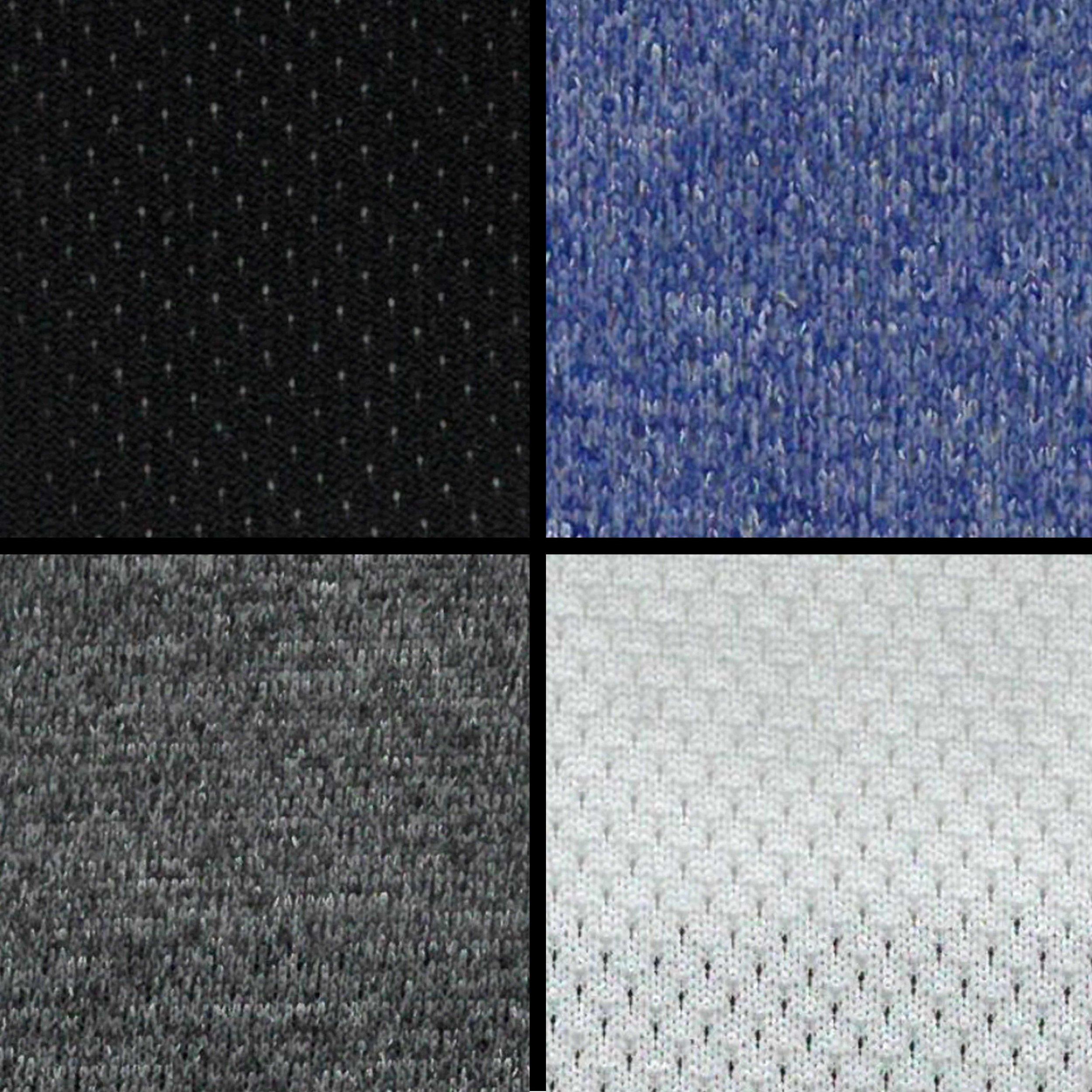 Swatch t - ChitoSante Texture Pointelle.jpg