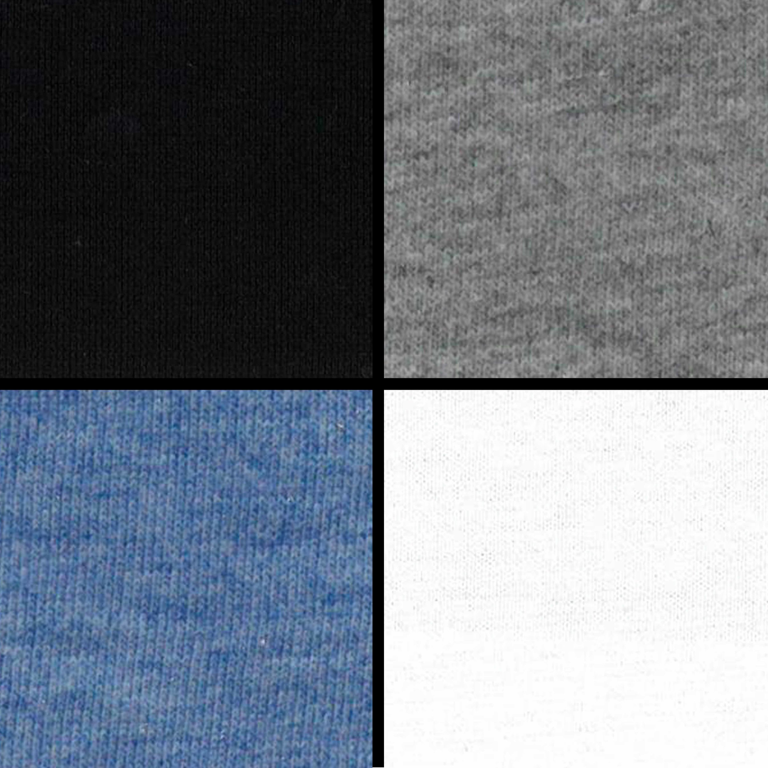 Swatch T - Dual Cotton Poly Jersey.jpg