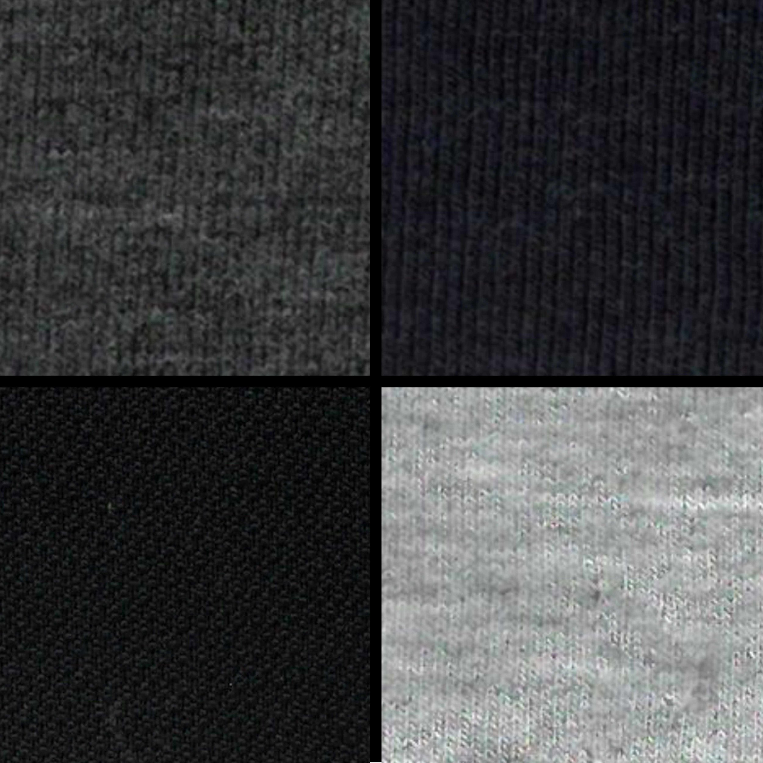 Swatch Hoodie - Bamboo Cotton Stretch Fleece.jpg