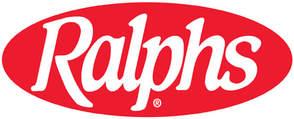 ralphs-logo-450.jpg