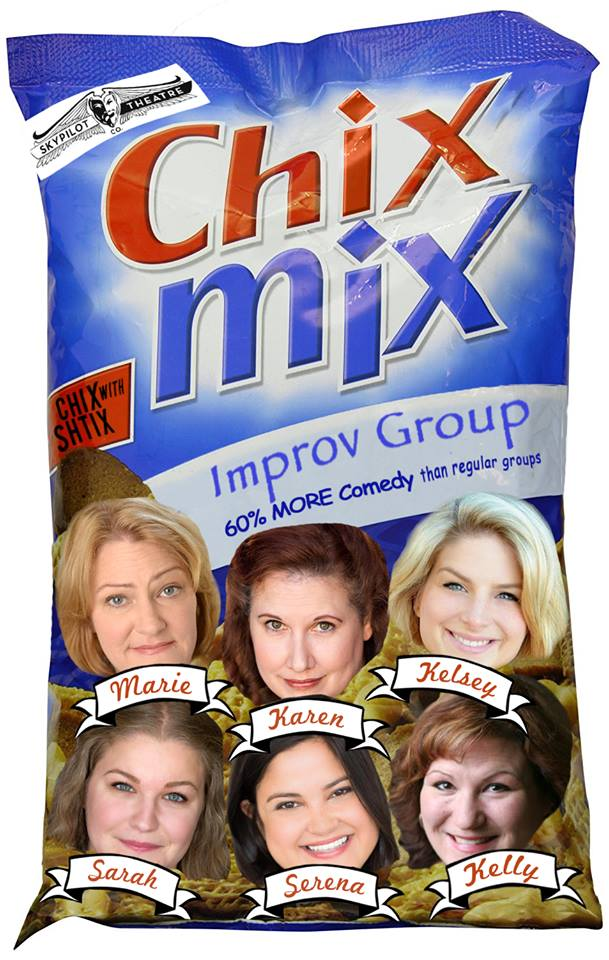 ChixMix.jpg