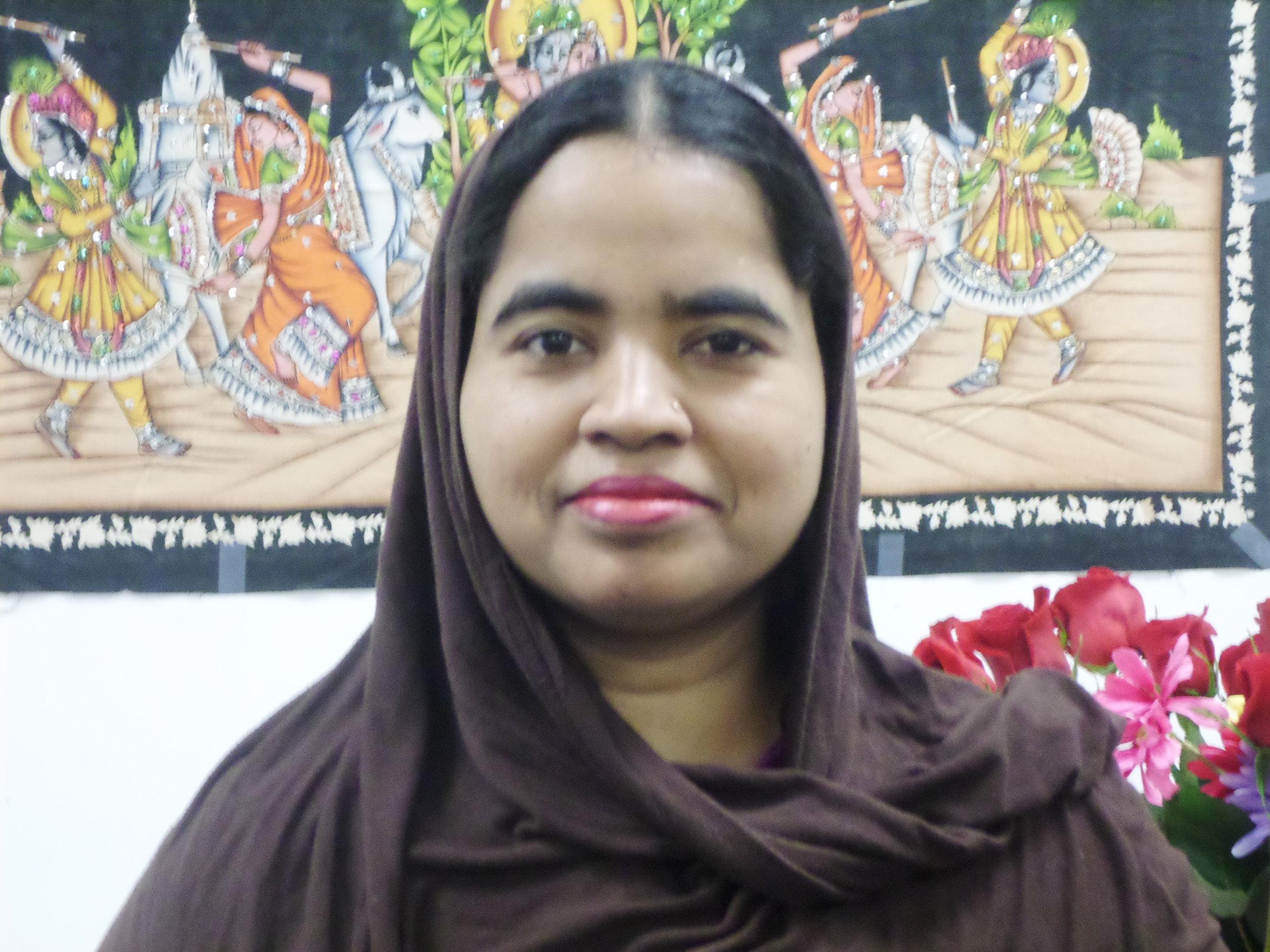 Rashida.JPG