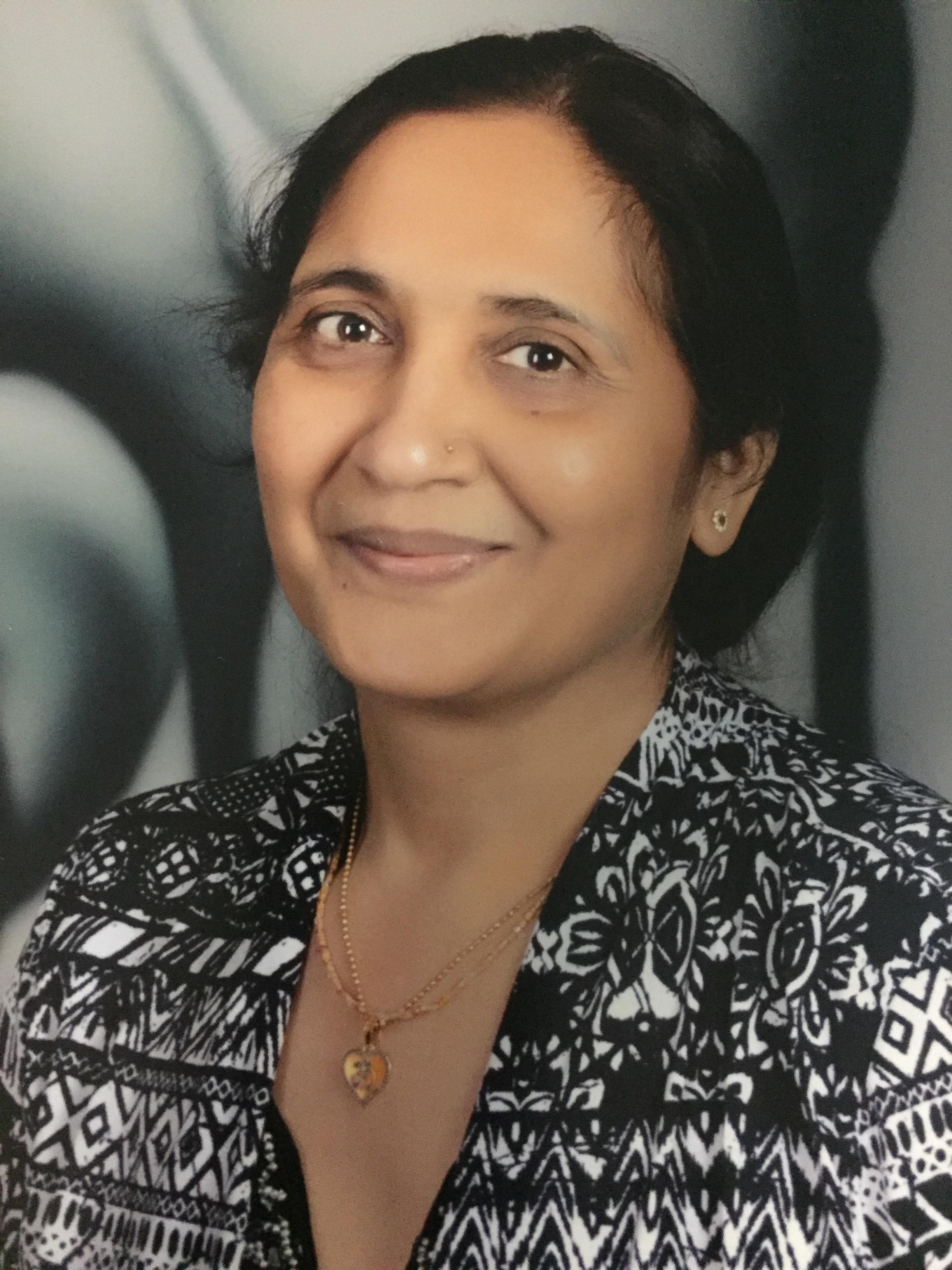 Manju Patel.jpg
