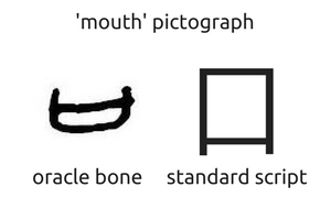 pictographs.png
