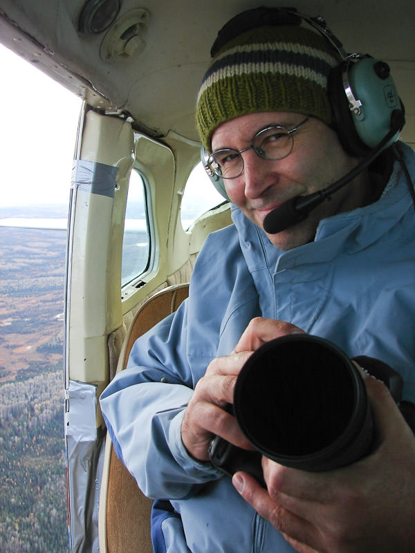 GarthLenzPhotographer.jpg
