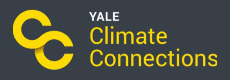 YaleCCLogo.png