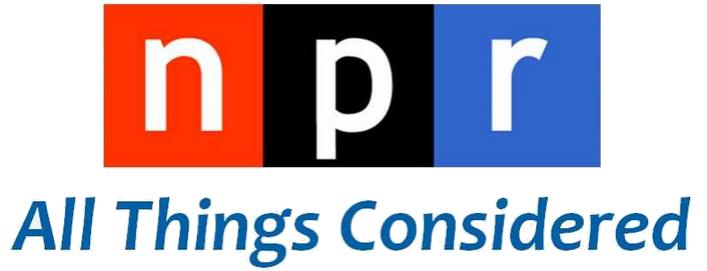 NPRLogo.png