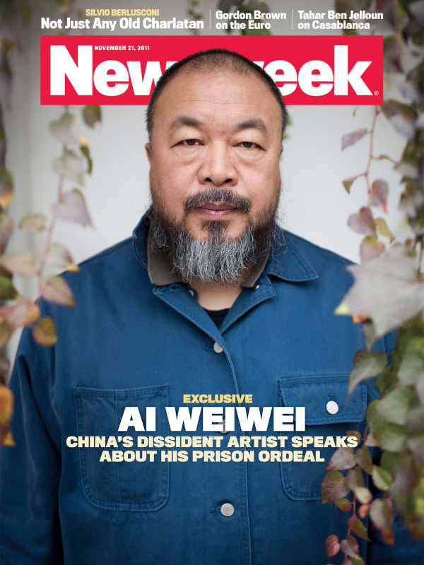 AiWeiwei.jpg