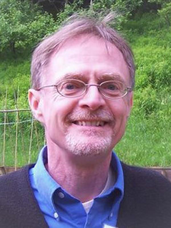 RichardHeinberg.jpg