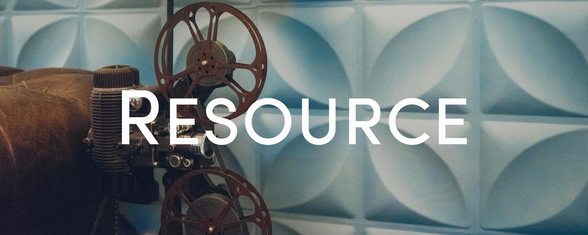 ResourceBannerText.jpg