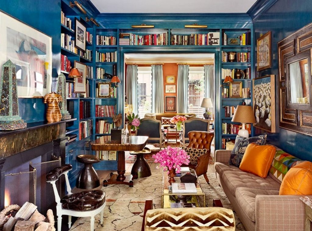 source:  https://www.1stdibs.com/blogs/the-study/maximalist-rooms