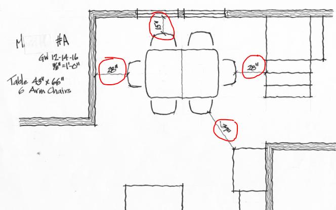 handdrawn-floor-plan.png