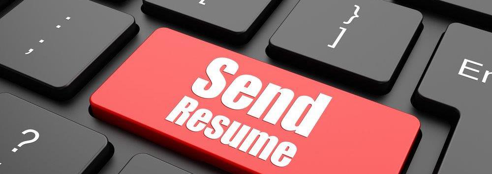 submit-resume-hero.jpg