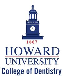 howard logo.jpg