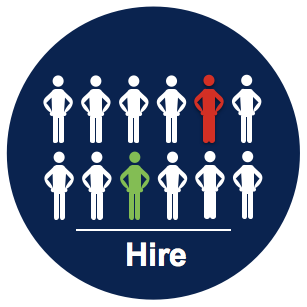 Hire.png