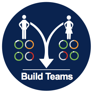 Build Teams.png