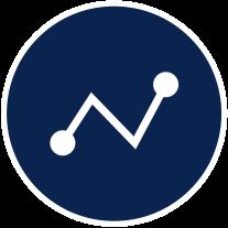 Data Job.png