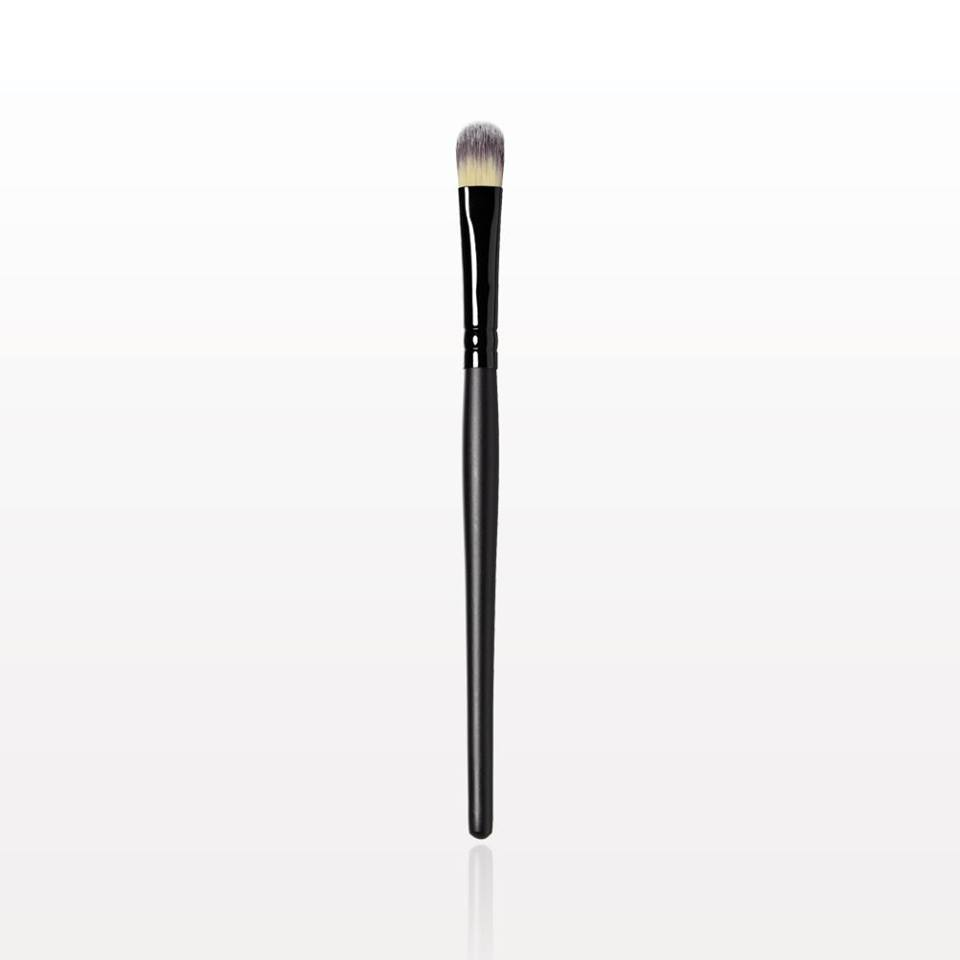 Concealer-Brush.jpg