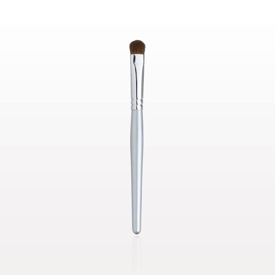 Eyeshadow-Brush.jpg