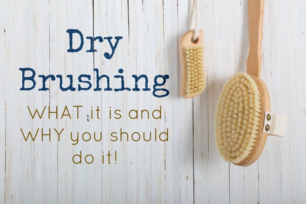 drybrushingsign.jpg
