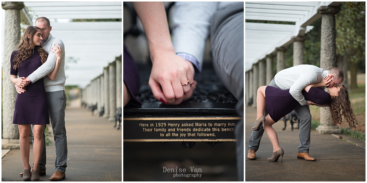 MayMont-Engagement-Session_0008.jpg