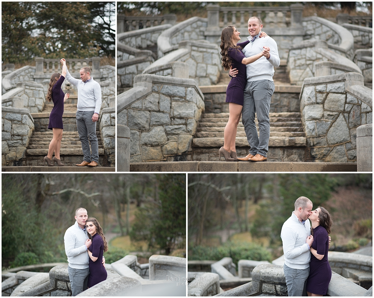 MayMont-Engagement-Session_0009.jpg