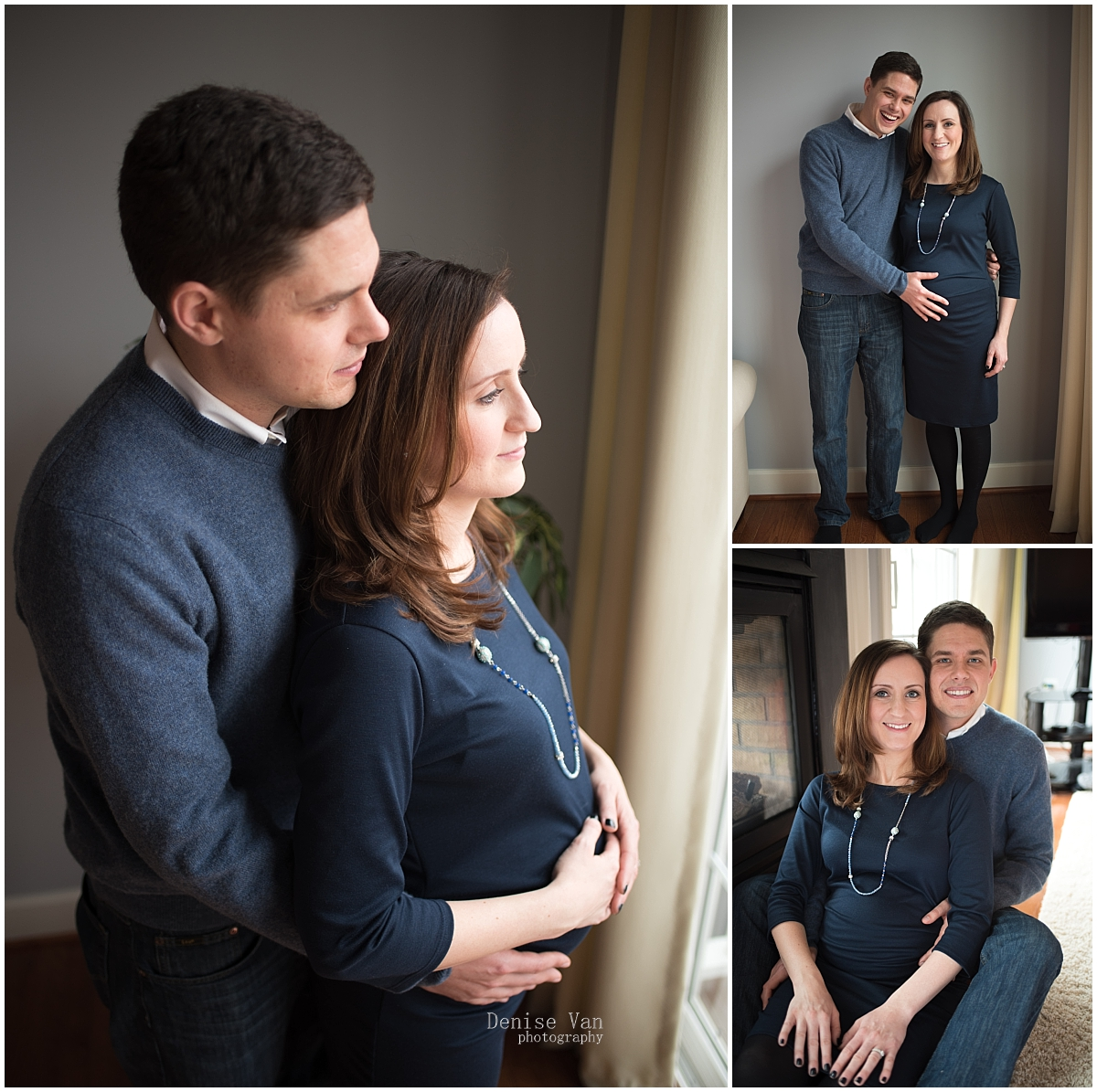 Onda-Maternity-Session_0002.jpg
