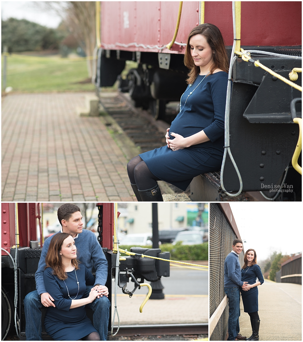 Onda-Maternity-Session_0008.jpg