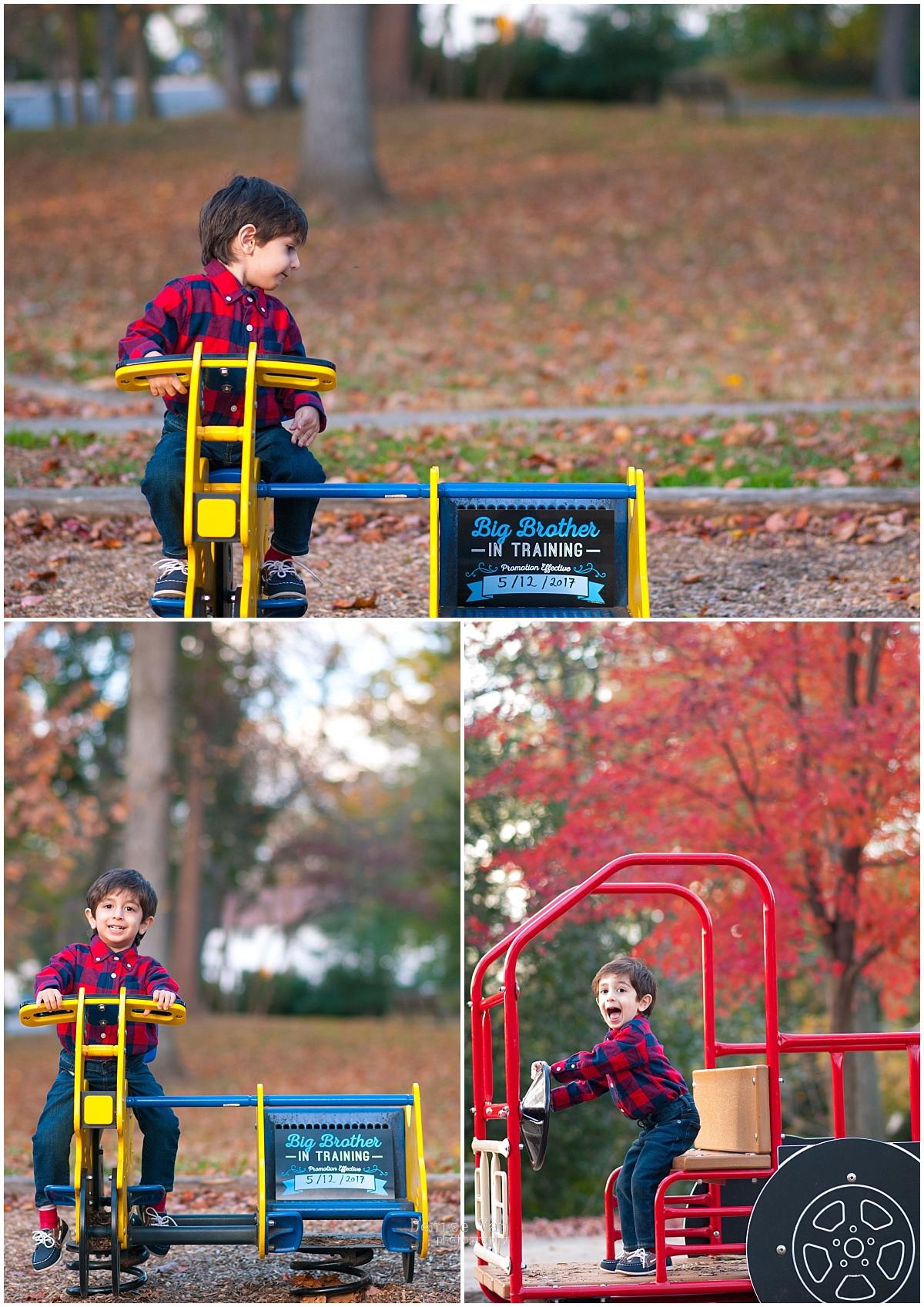 Children-Lifestyle-Session_0003.jpg
