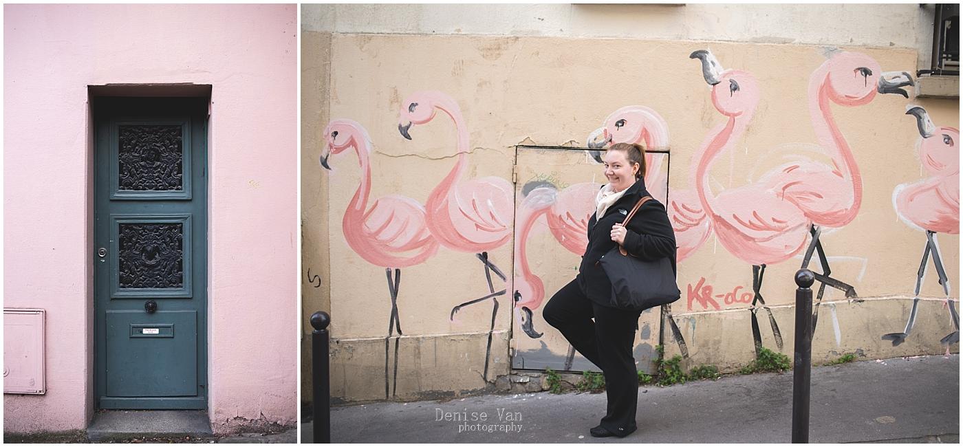 Paris_France_0003.jpg
