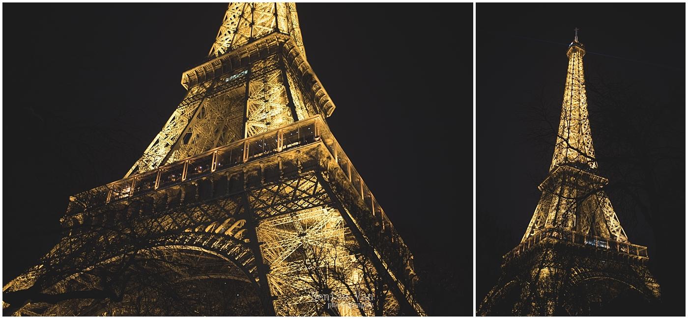 Paris_France_0011.jpg