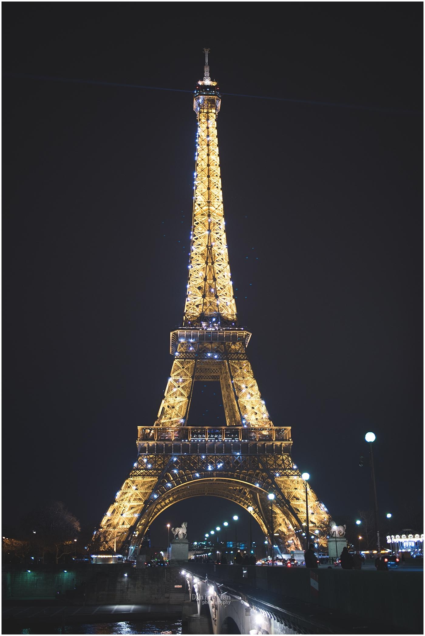 Paris_France_0012.jpg