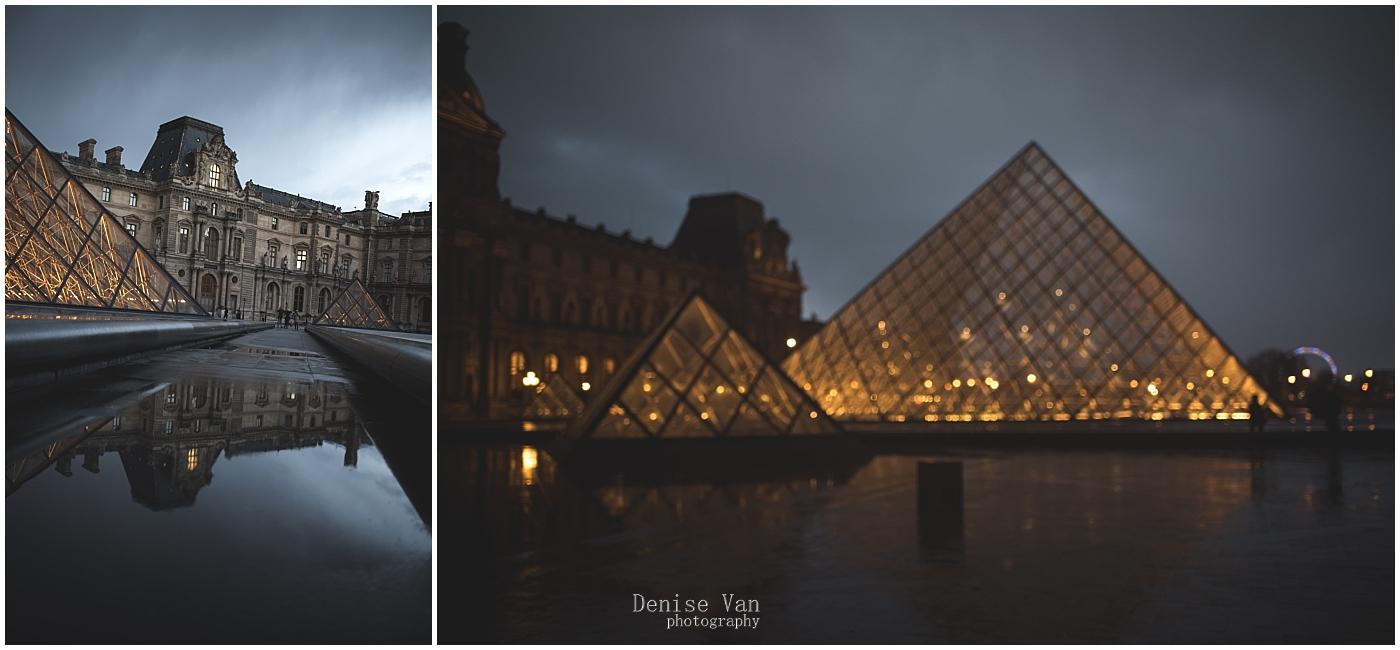 Paris_France_0079.jpg
