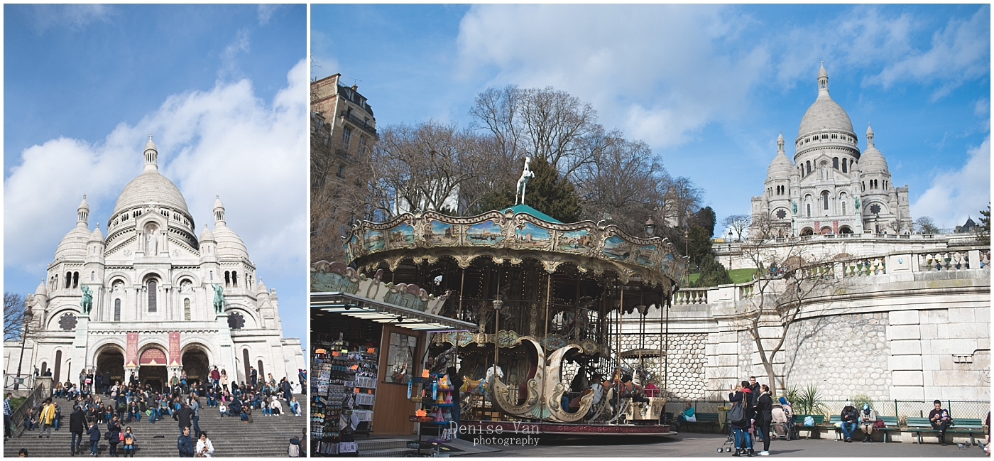 Paris_France_0080.jpg