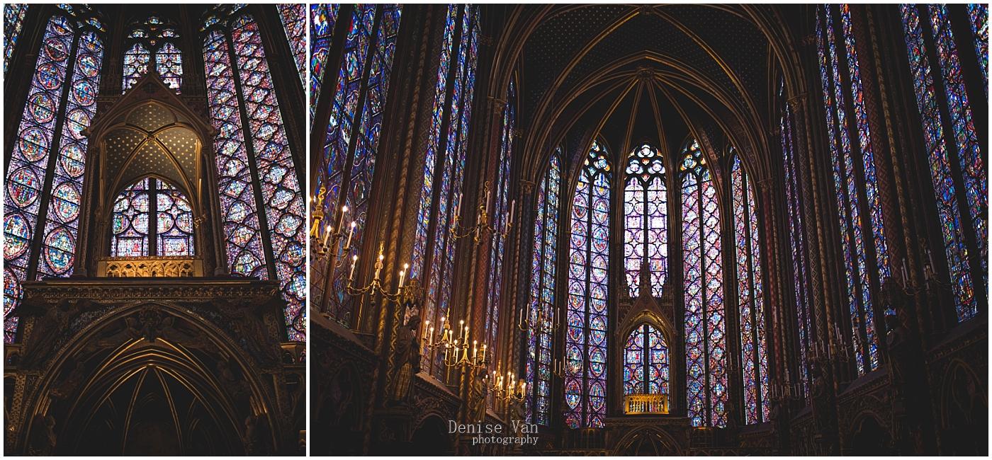 Paris_France_0017.jpg