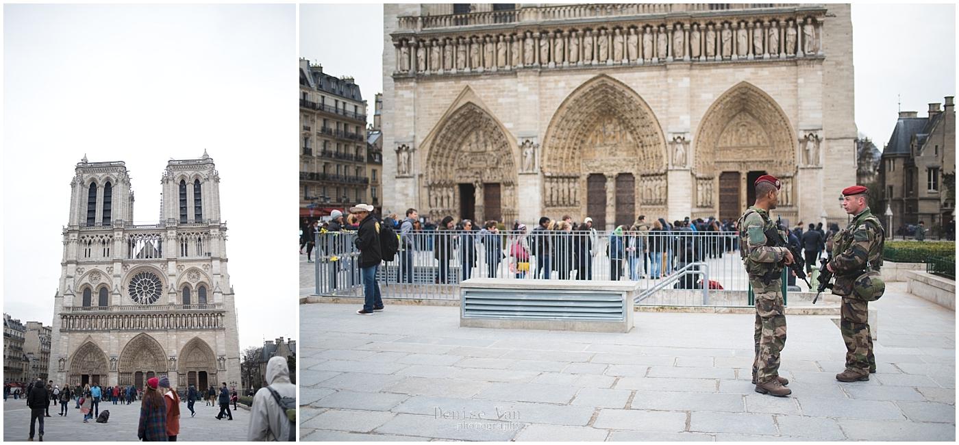 Paris_France_0020.jpg