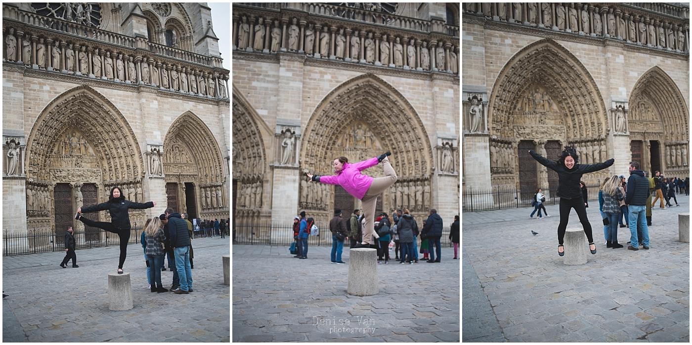 Paris_France_0021.jpg