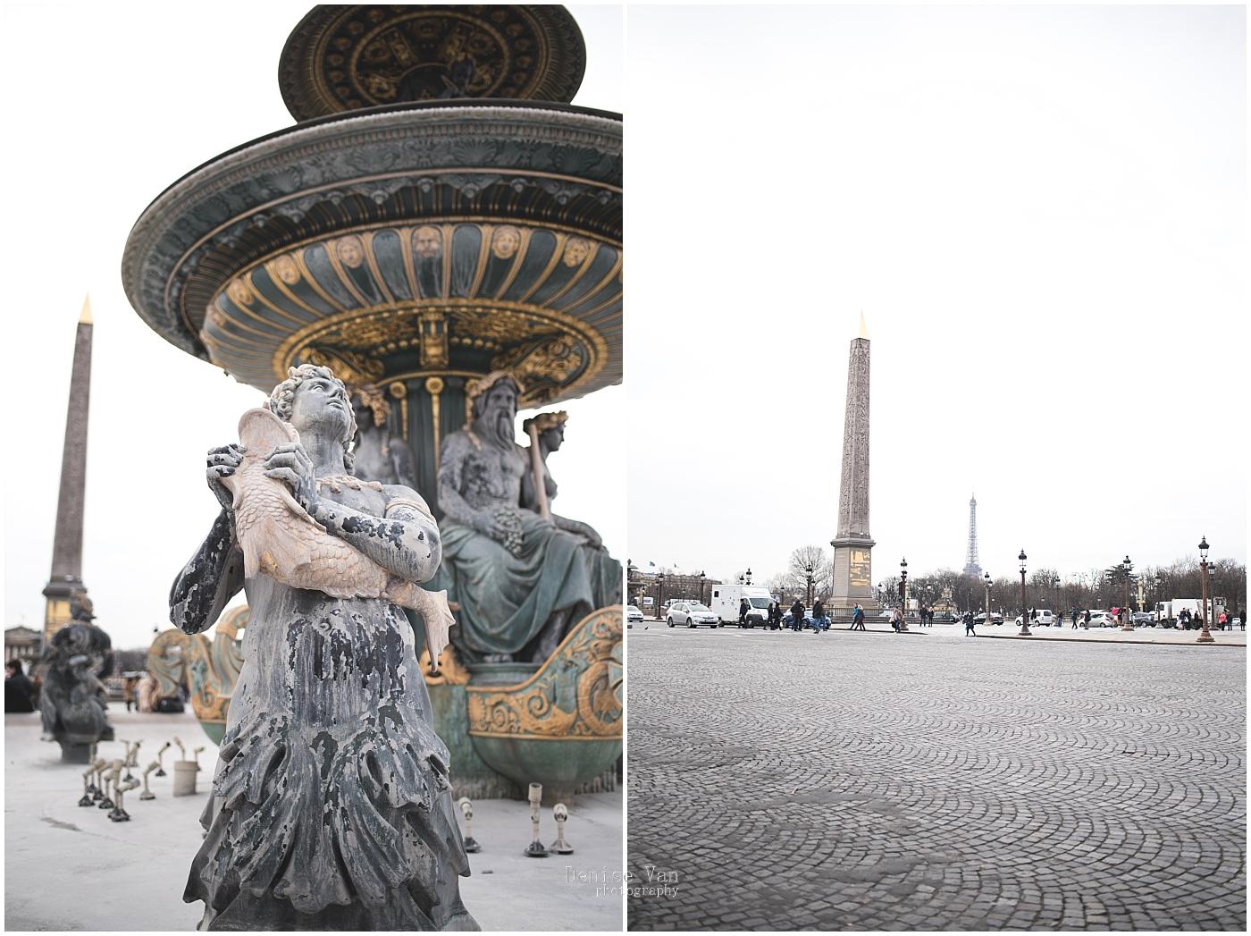 Paris_France_0030.jpg