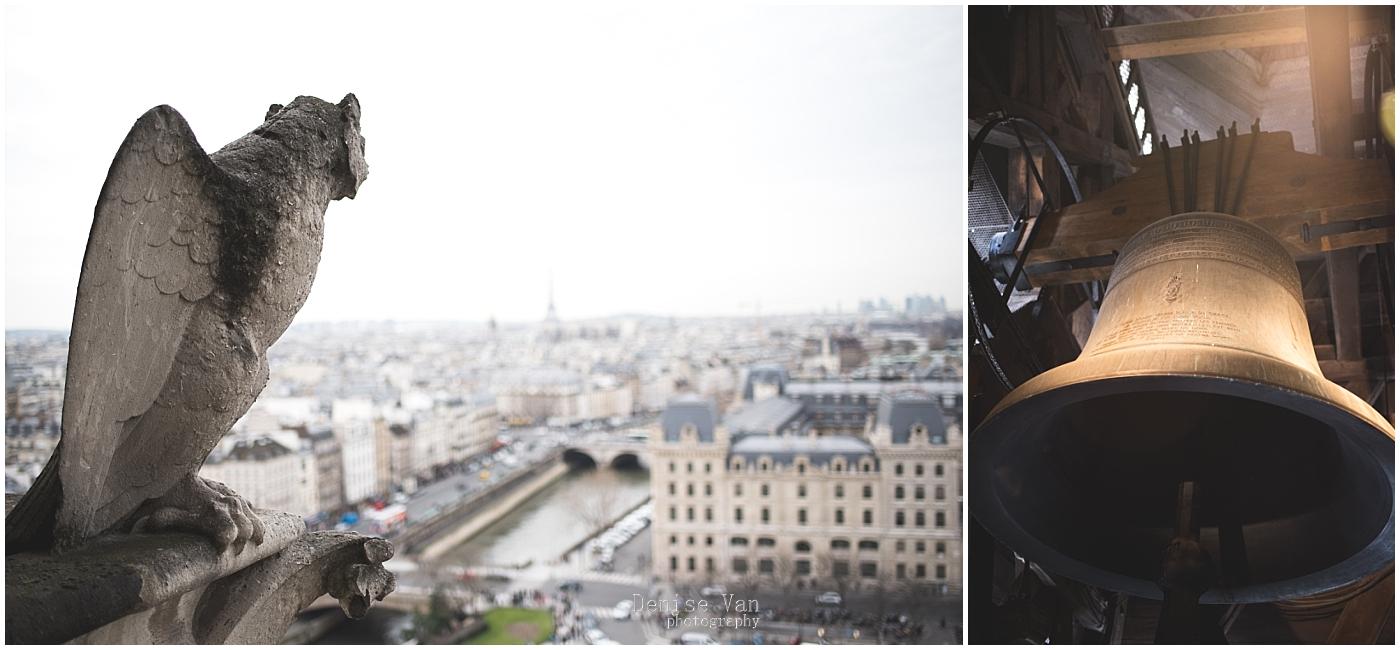 Paris_France_0034.jpg