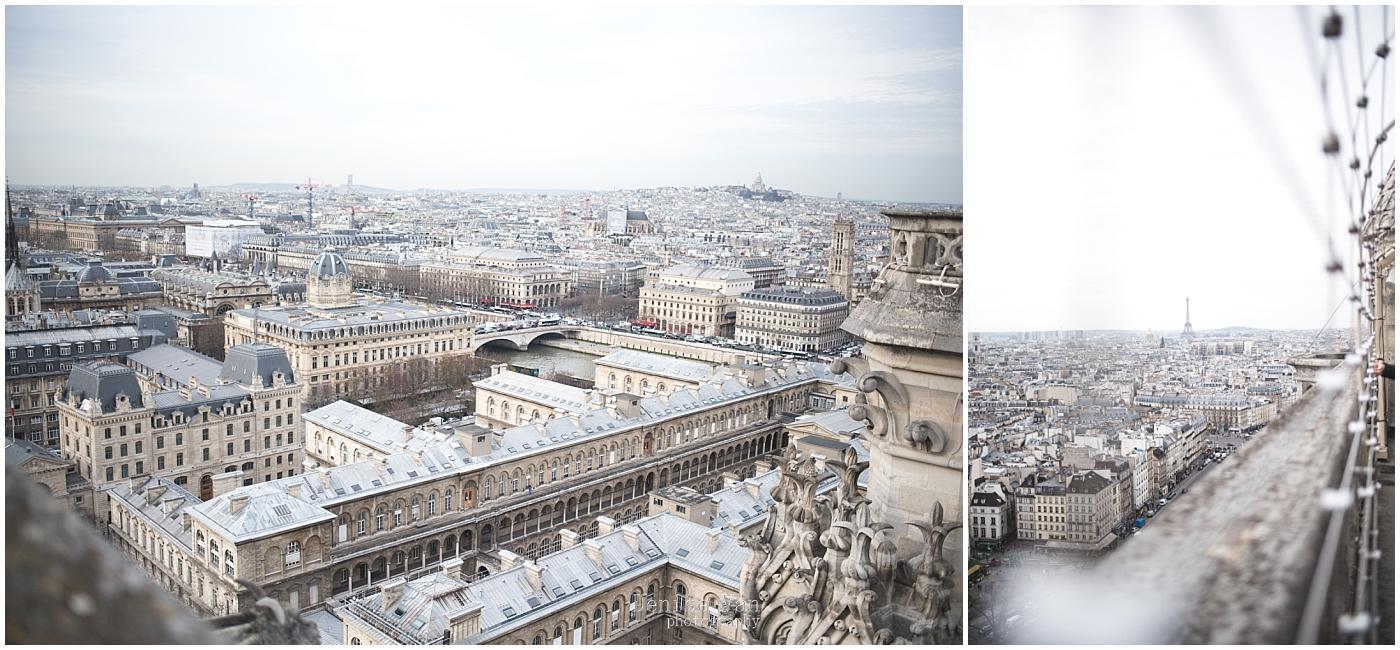 Paris_France_0035.jpg