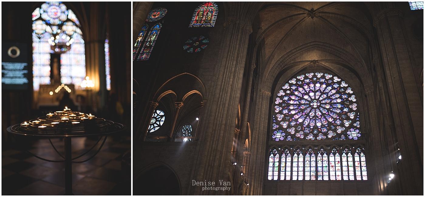 Paris_France_0037.jpg