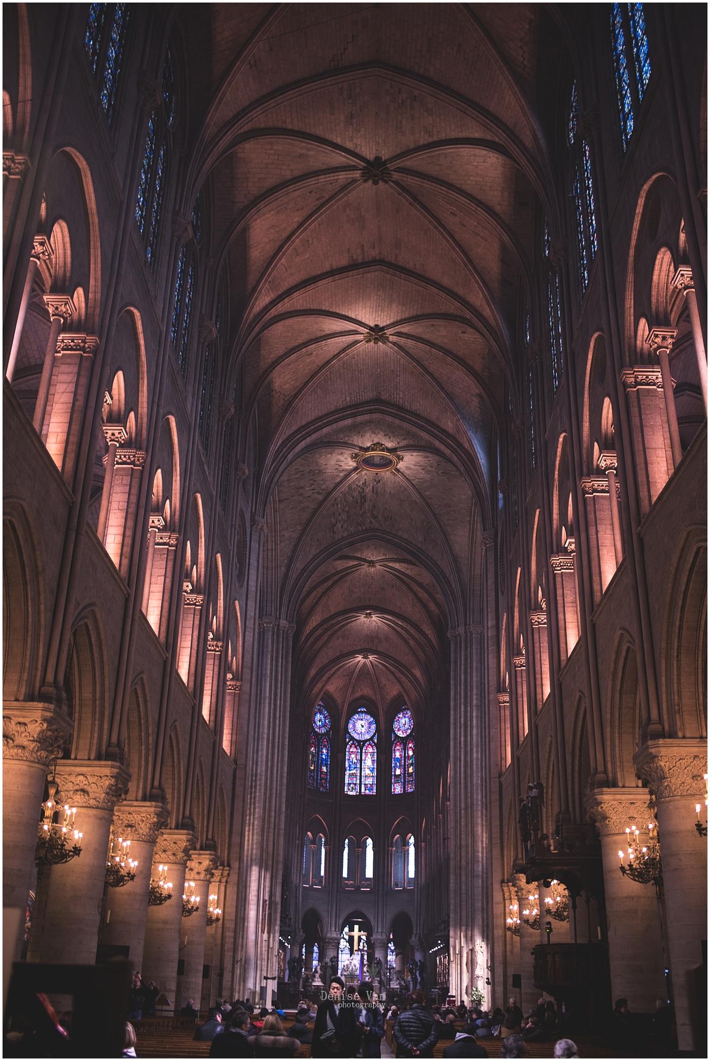 Paris_France_0038.jpg