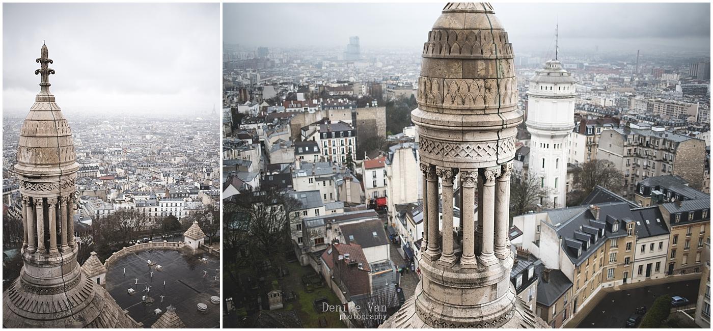 Paris_France_0044.jpg