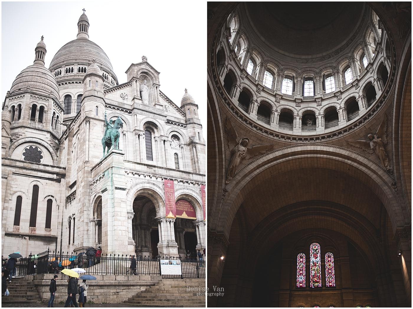 Paris_France_0048.jpg