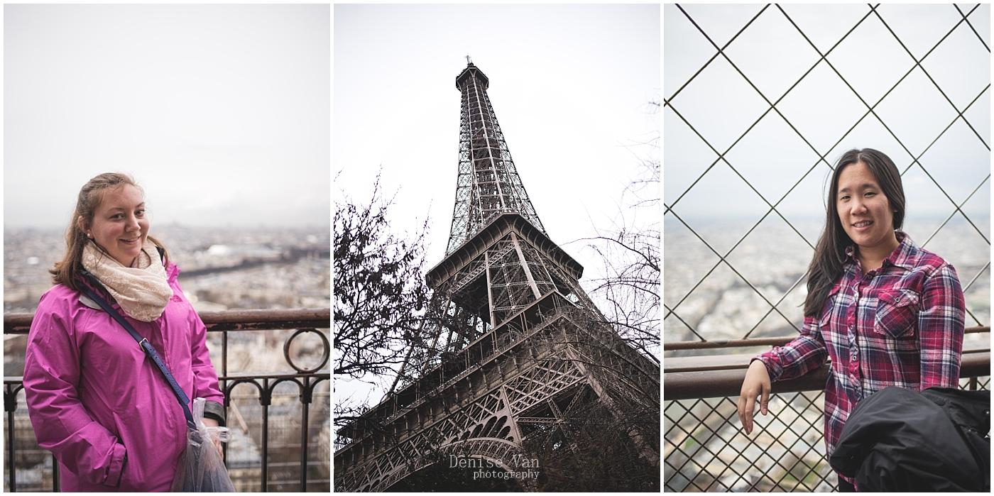 Paris_France_0049.jpg