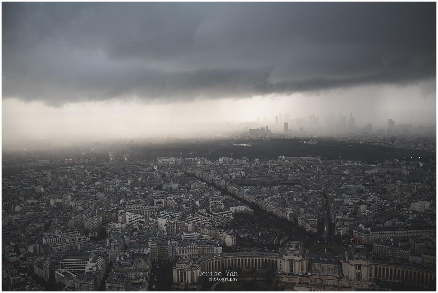 Paris_France_0051.jpg