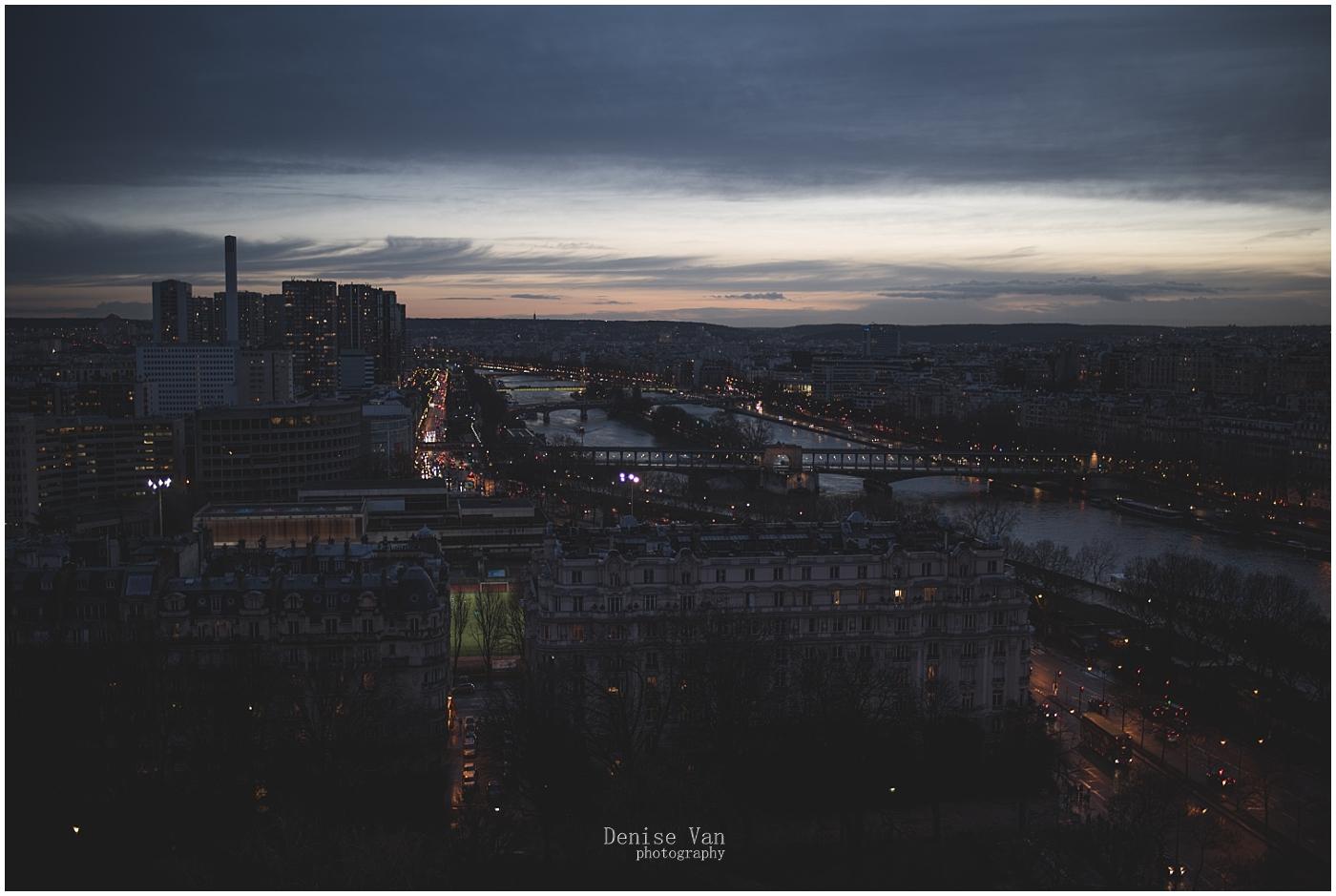Paris_France_0054.jpg