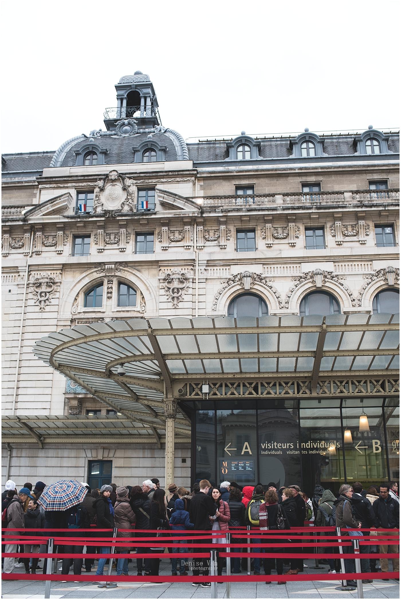 Paris_France_0060.jpg