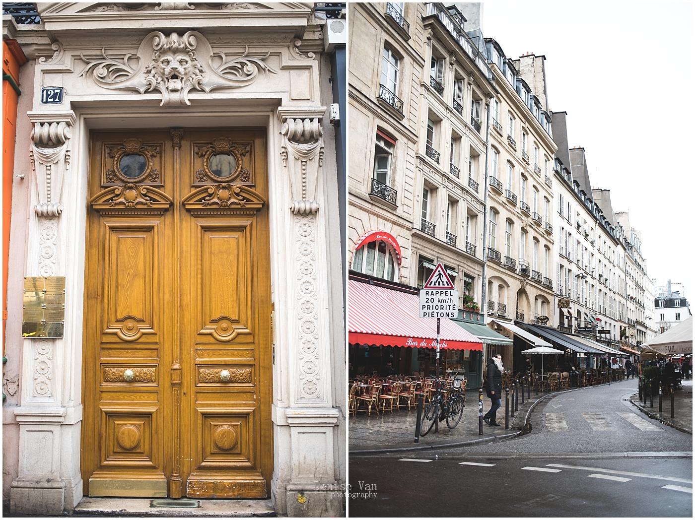 Paris_France_0070.jpg
